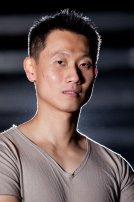 Glenn Chow