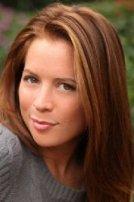 Chelsea Van Zyl